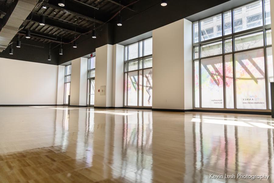 PNC-Arts-Annex-Dayton-Venue-Elite-Catering_012.jpg