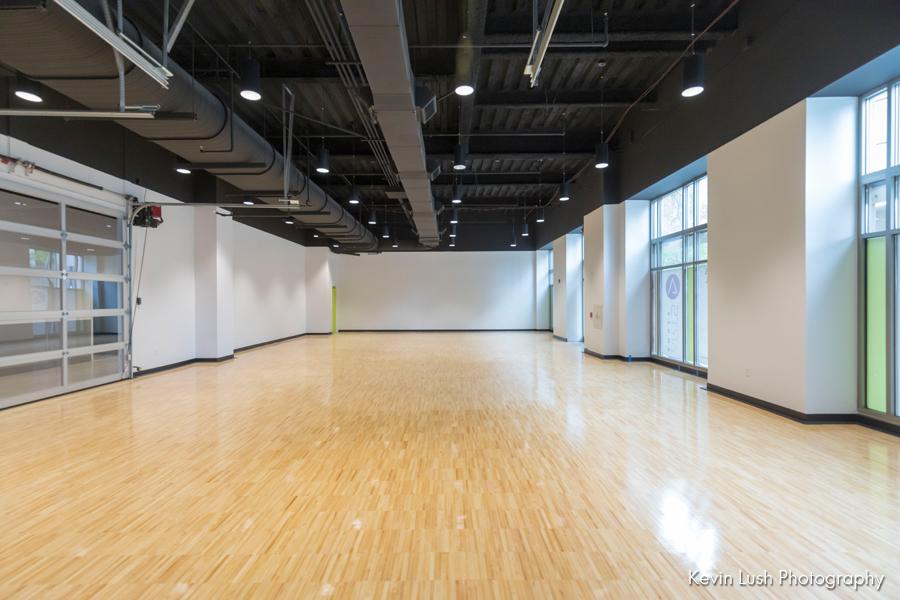 PNC-Arts-Annex-Dayton-Venue-Elite-Catering_013.jpg