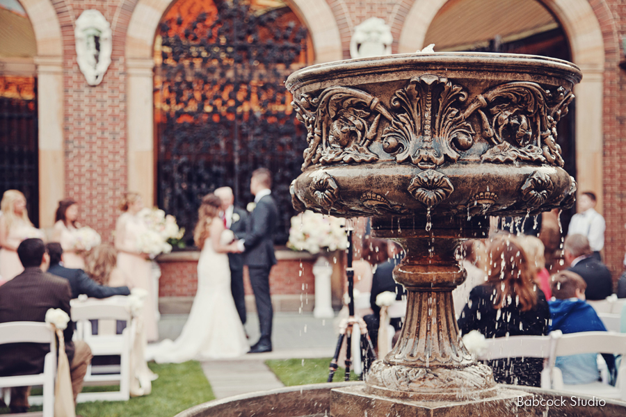 dayton-art-institute-wedding-venue-elite-catering-babcock-studio_001b.jpg