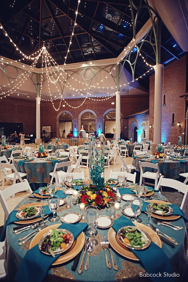 dayton-art-institute-wedding-venue-elite-catering-babcock-studio_005.jpg