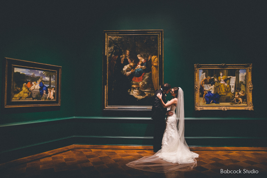 dayton-art-institute-wedding-venue-elite-catering-babcock-studio_006.jpg