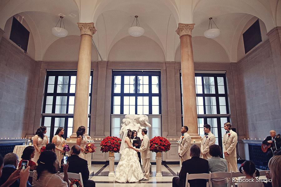 dayton-art-institute-wedding-venue-elite-catering-babcock-studio_008.jpg