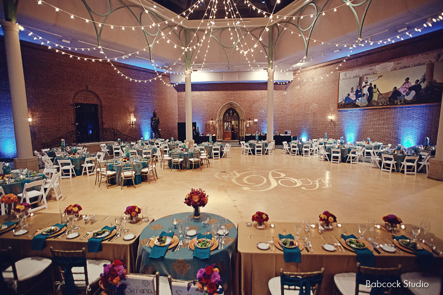 dayton-art-institute-wedding-venue-elite-catering-babcock-studio_009.jpg