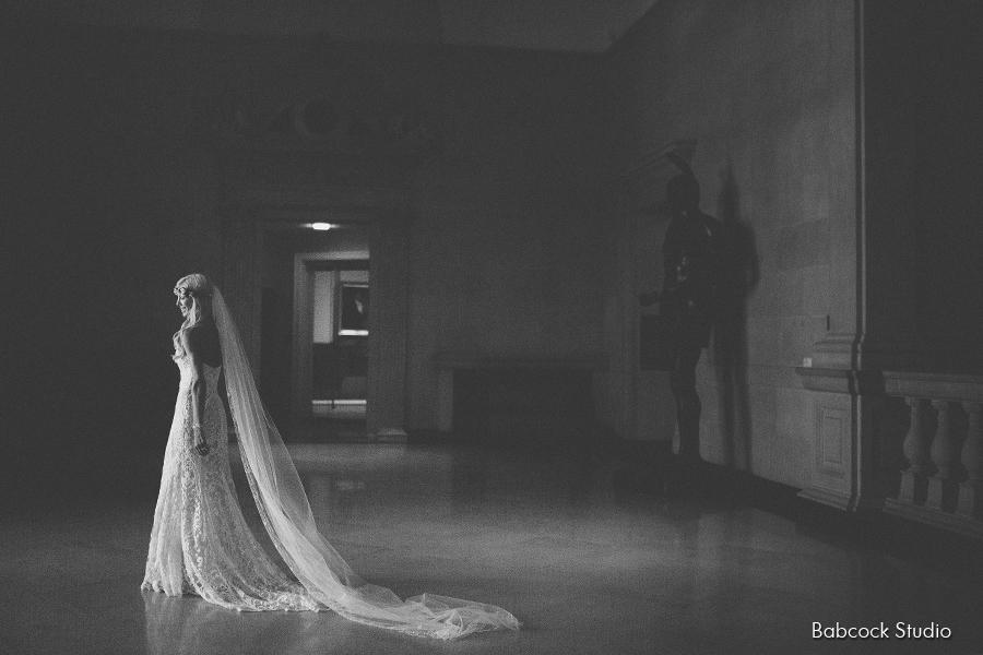 dayton-art-institute-wedding-venue-elite-catering-babcock-studio_010.jpg