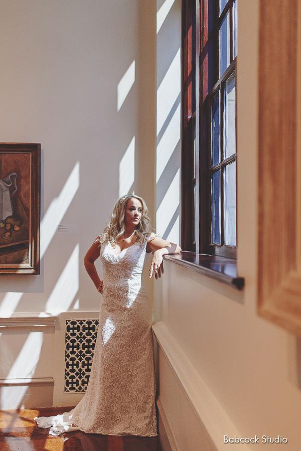 dayton-art-institute-wedding-venue-elite-catering-babcock-studio_0010.jpg