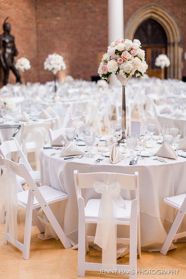 dayton-art-institute-wedding-venue-elite-catering-jenny-haas-photography_001.jpg