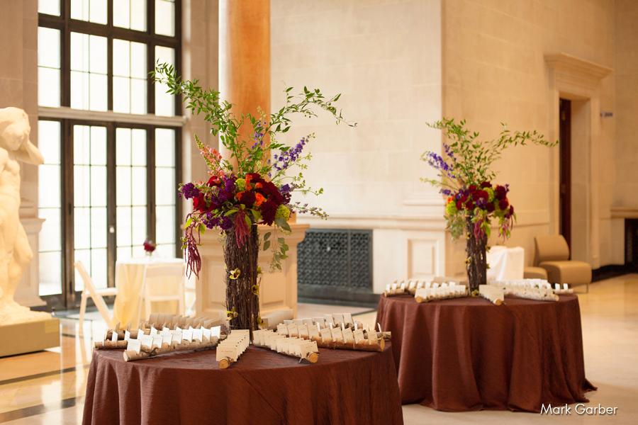 dayton-art-institute-wedding-venue-elite-catering-mark-garber-photography_007.jpg