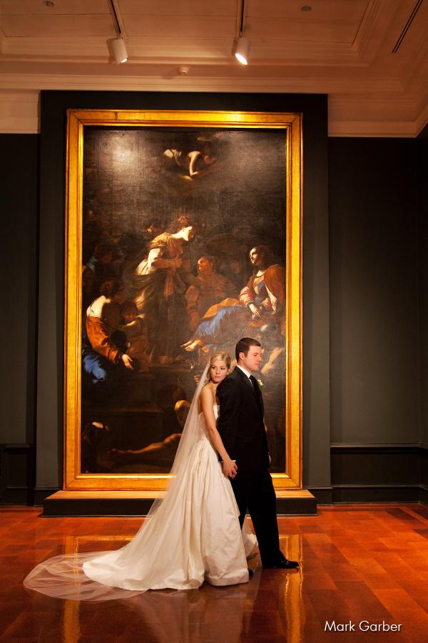 dayton-art-institute-wedding-venue-elite-catering-mark-garber-photography_014.jpg