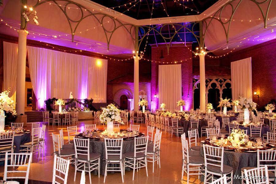 dayton-art-institute-wedding-venue-elite-catering-mark-garber-photography_015.jpg