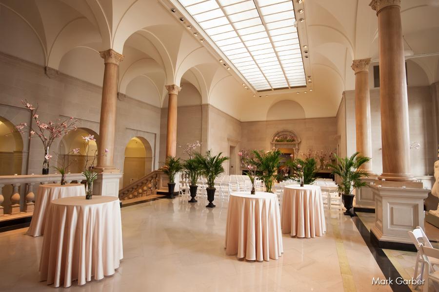 dayton-art-institute-wedding-venue-elite-catering-mark-garber-photography_0018.jpg
