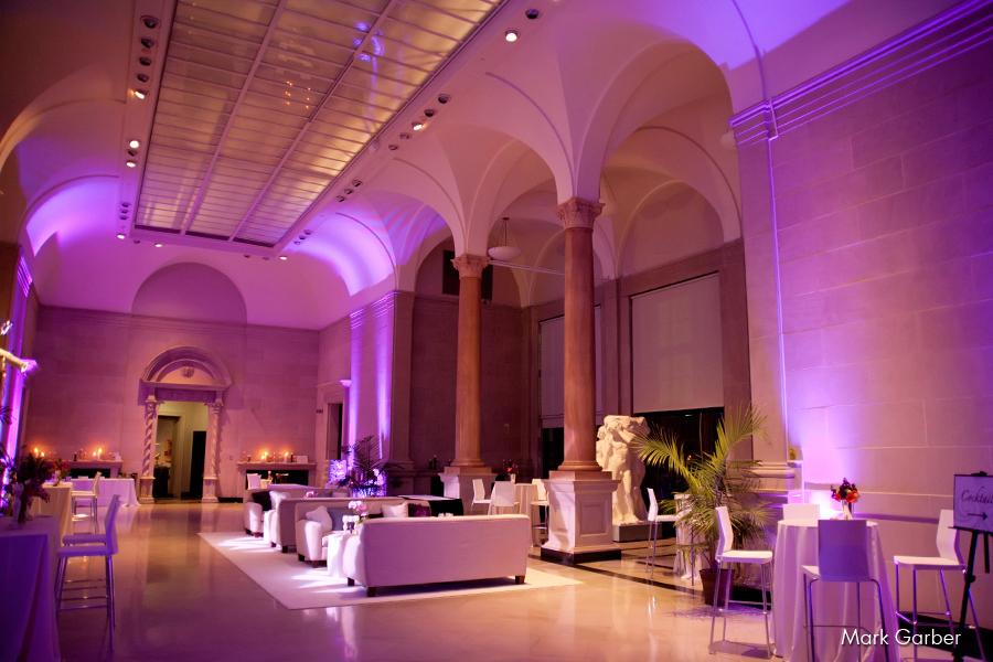 dayton-art-institute-wedding-venue-elite-catering-mark-garber-photography_019.jpg