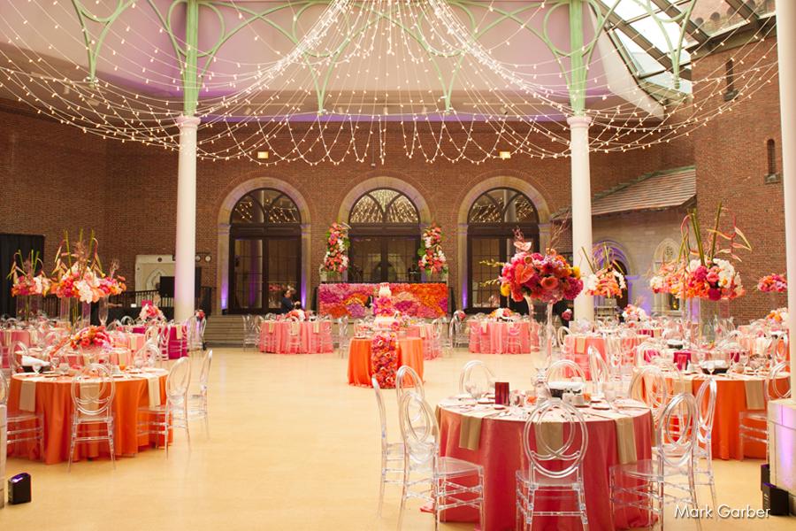 dayton-art-institute-wedding-venue-elite-catering-mark-garber-photography_0019.jpg