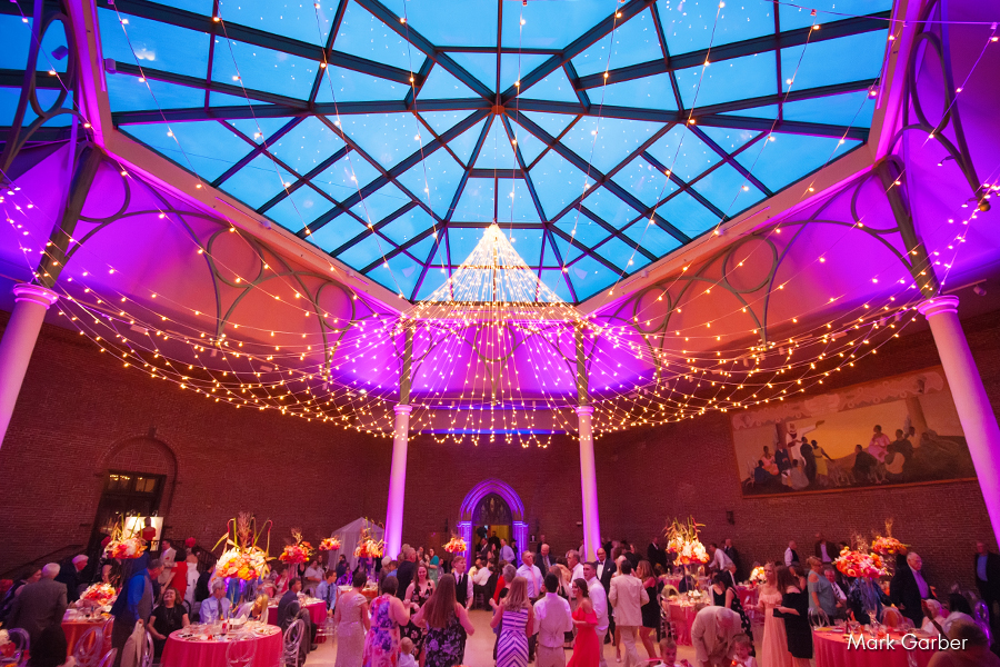 dayton-art-institute-wedding-venue-elite-catering-mark-garber-photography_0020.jpg