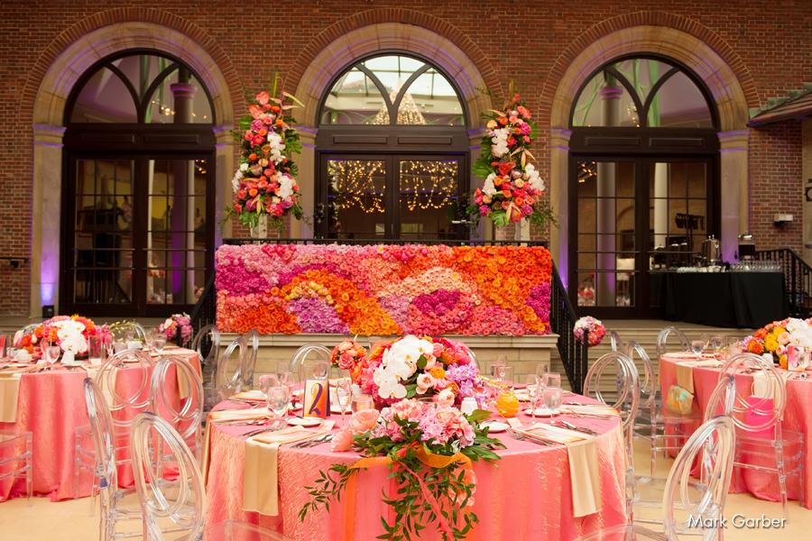 dayton-art-institute-wedding-venue-elite-catering-mark-garber-photography_0021.jpg