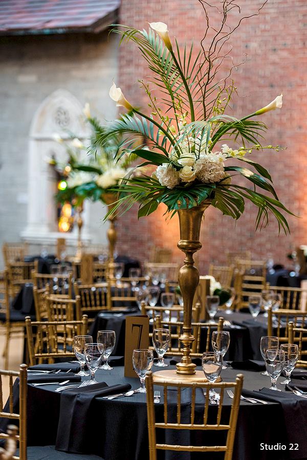 dayton-art-institute-wedding-venue-elite-catering-studio22-photography_0022.jpg