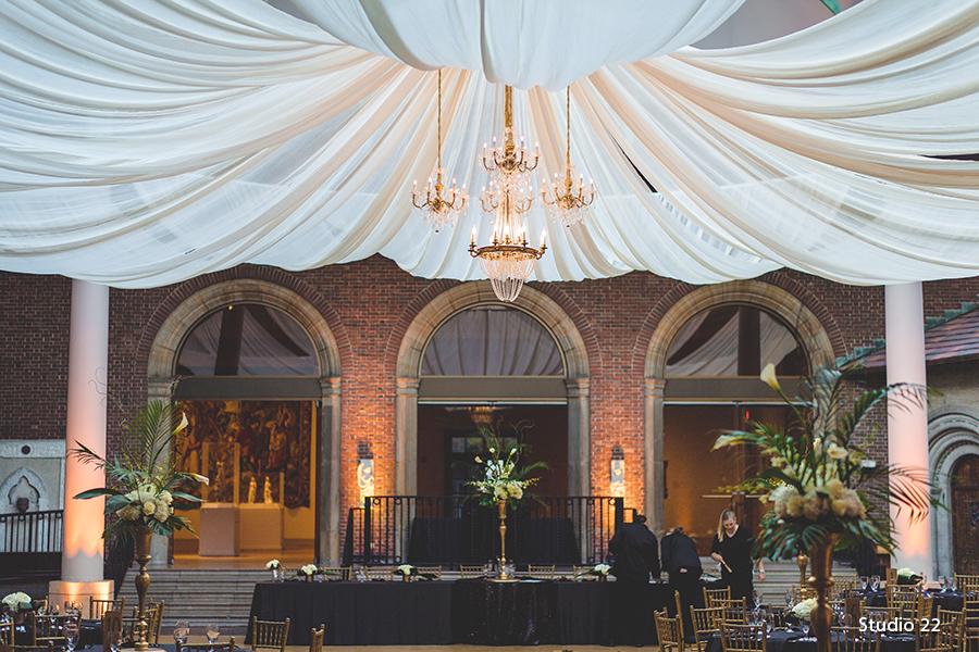 dayton-art-institute-wedding-venue-elite-catering-studio22-photography_0023.jpg