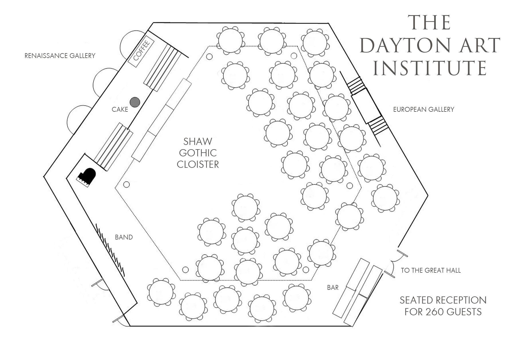 dayton-art-institute-wedding-venue-elite-catering-gothic-cloister-floor-plan.jpg