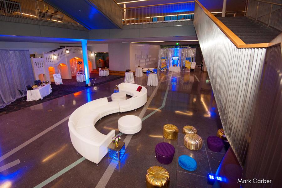 dayton-metro-library-event-wedding-reception-rental_0100.jpg