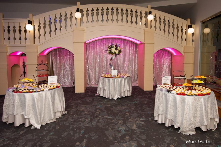 dayton-metro-library-event-wedding-reception-rental_0110.jpg