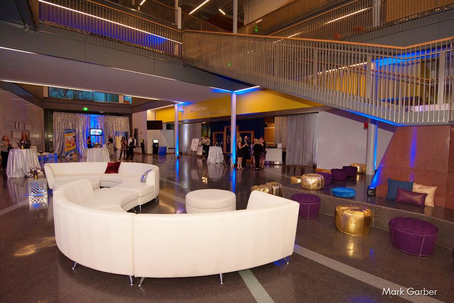 dayton-metro-library-event-wedding-reception-rental_0111.jpg