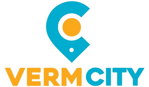 Verm-City-Logo.png