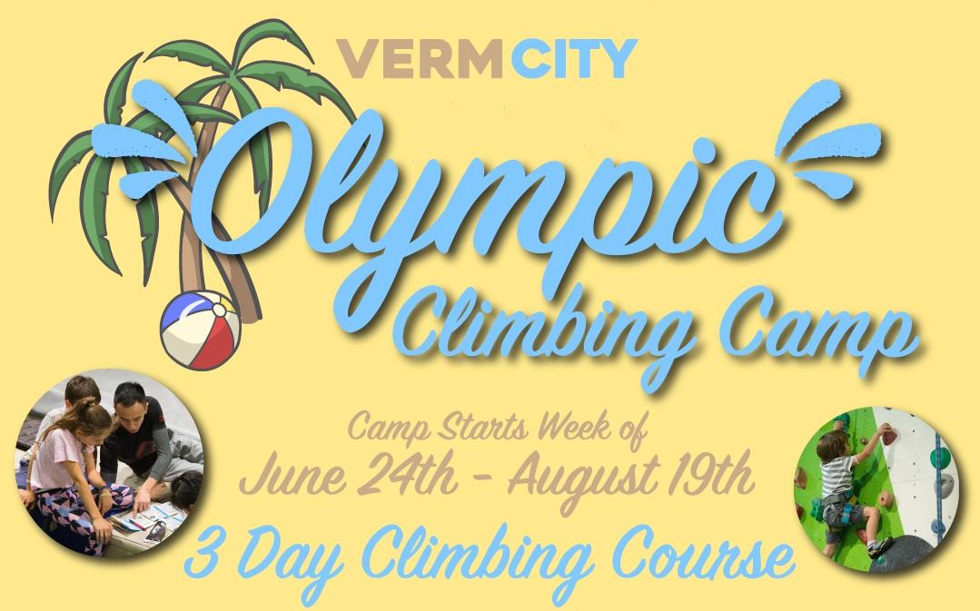 Olympic_Camp_01.jpg