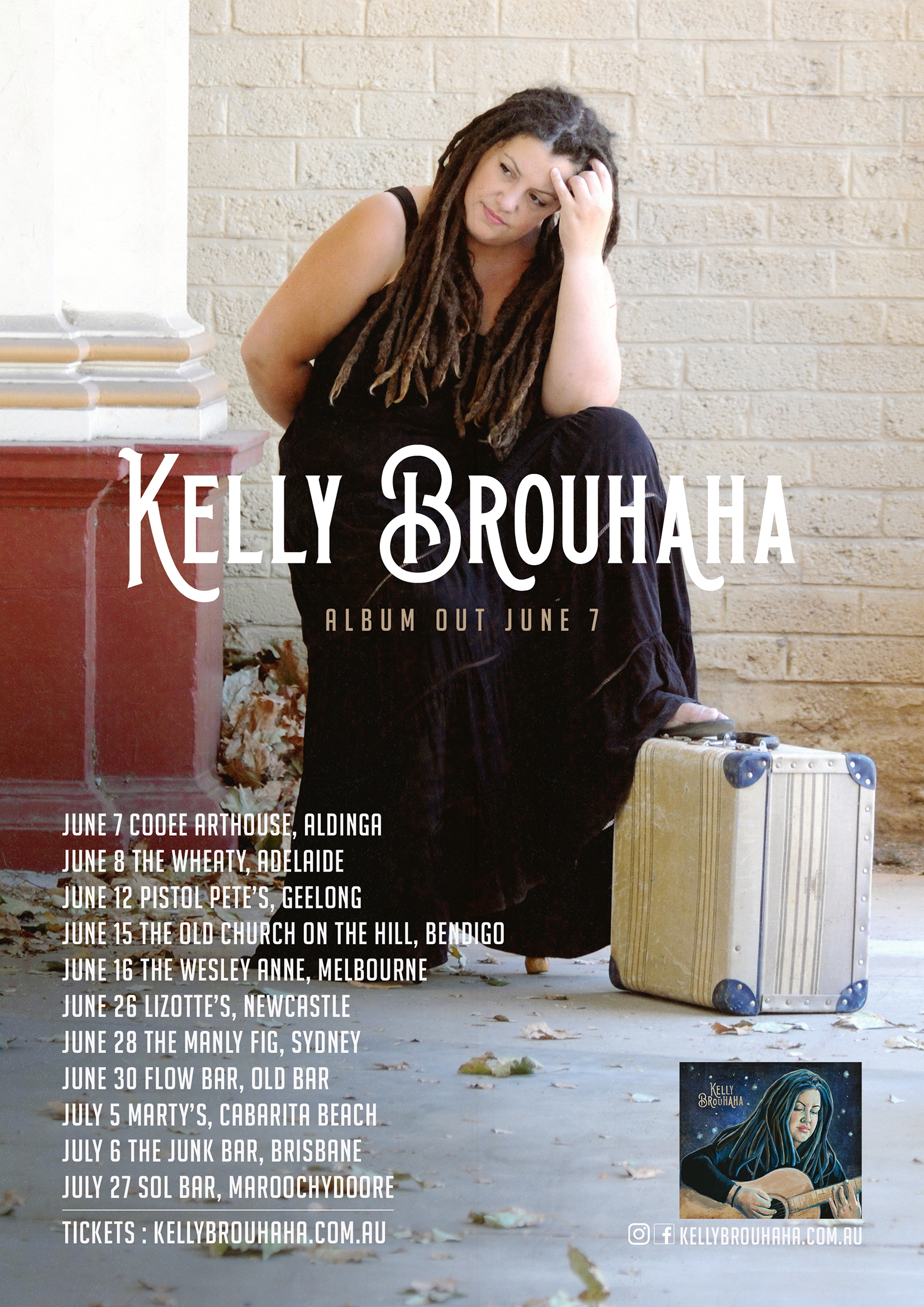 KELLY-BROUHAHA-POSTER-SANS-CANBERRA.jpg