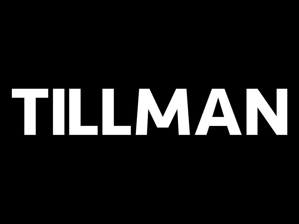 Tillman-logga_1.jpg