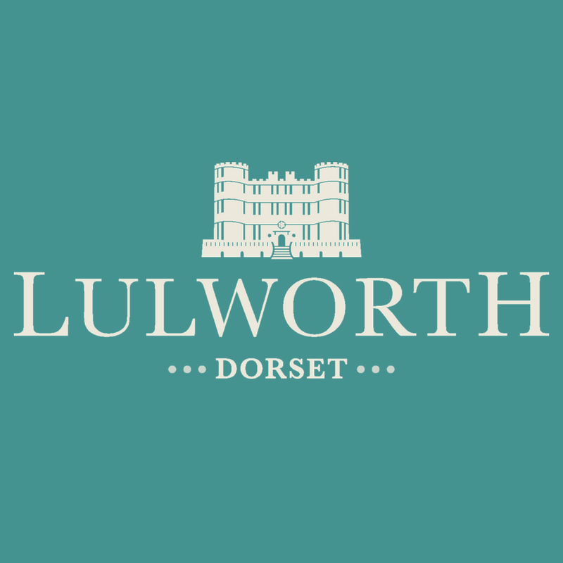 Lulworth Castle | Julie Nicholls Weddings and Events | Luxury Wedding Planner | Venue Stylist | Stationery Design