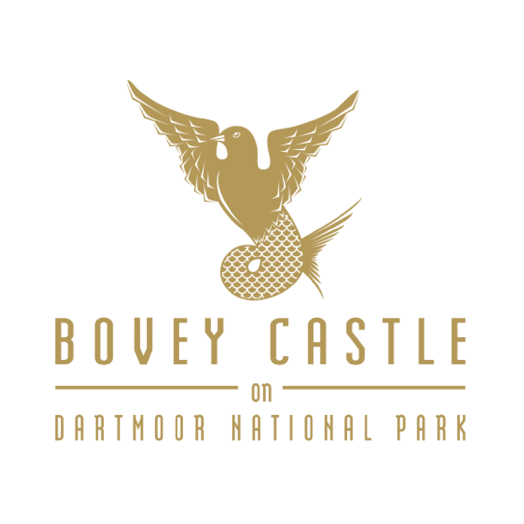 Bovey Castle | Julie Nicholls Weddings and Events | Luxury Wedding Planner | Venue Stylist | Stationery Design