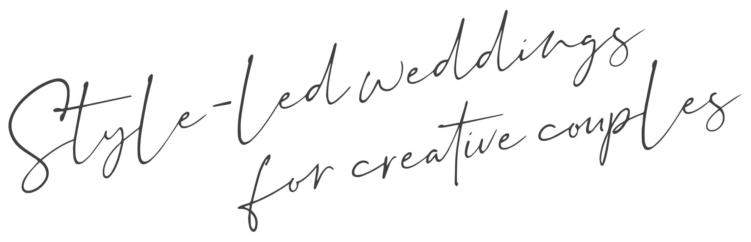 JN-website-design-elements-style-led-weddings-41.png