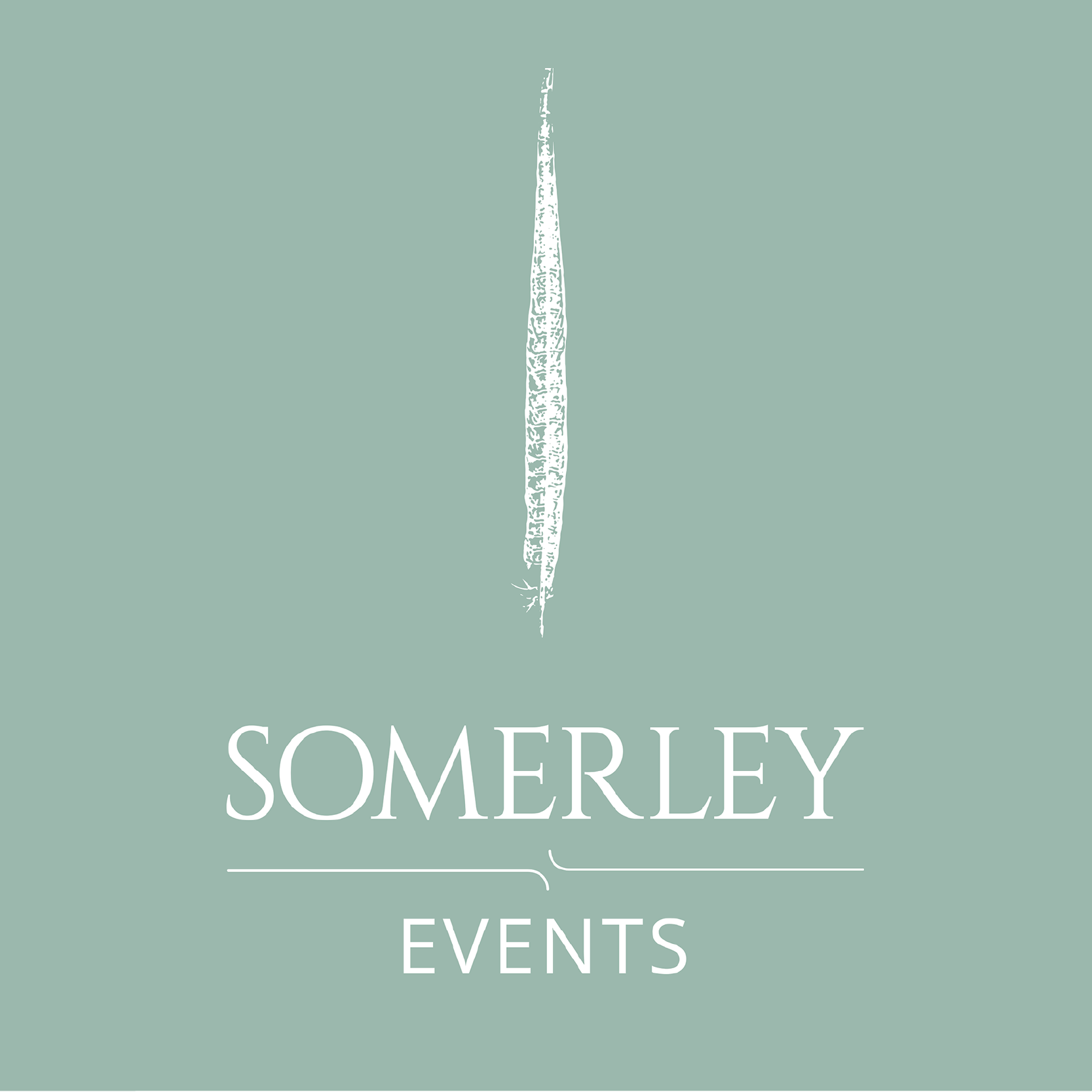 Somerley House | Julie Nicholls Weddings and Events | Luxury Wedding Planner | Venue Stylist | Stationery Design