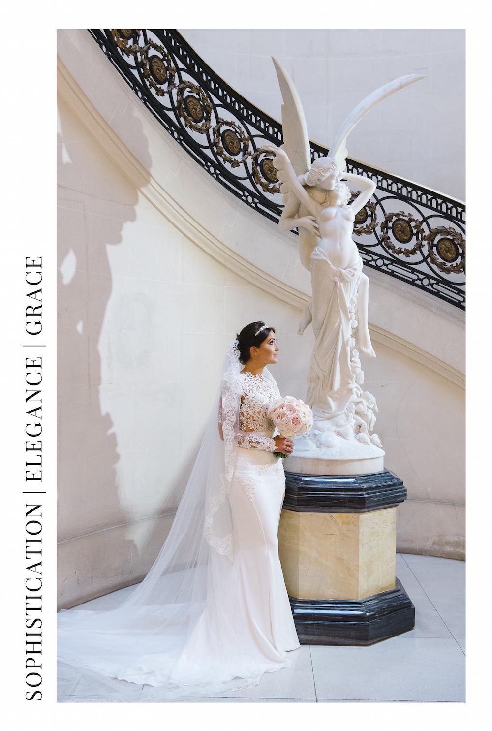 sophistication-elegance-grace-julie-nicholls-weddings-02.jpg