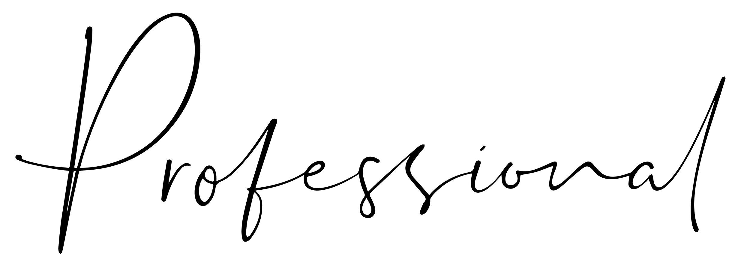 sophistication-elegance-grace-julie-nicholls-weddings-01.jpg