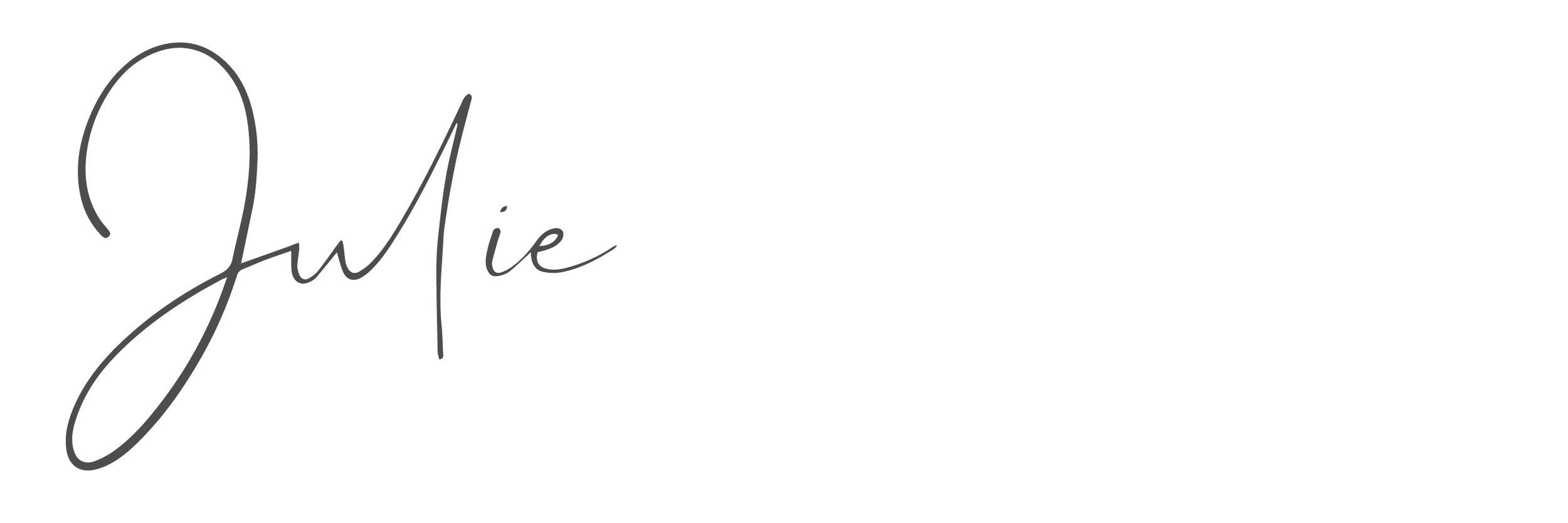 julie-nicholls-signature-spacer 2-36-36.jpg