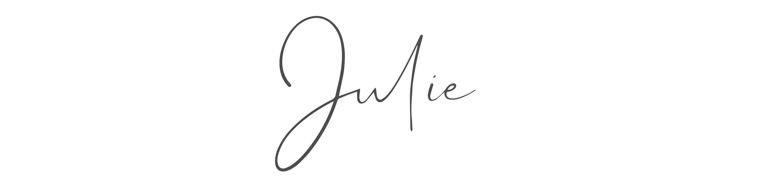 julie-signature-blog-34.jpg