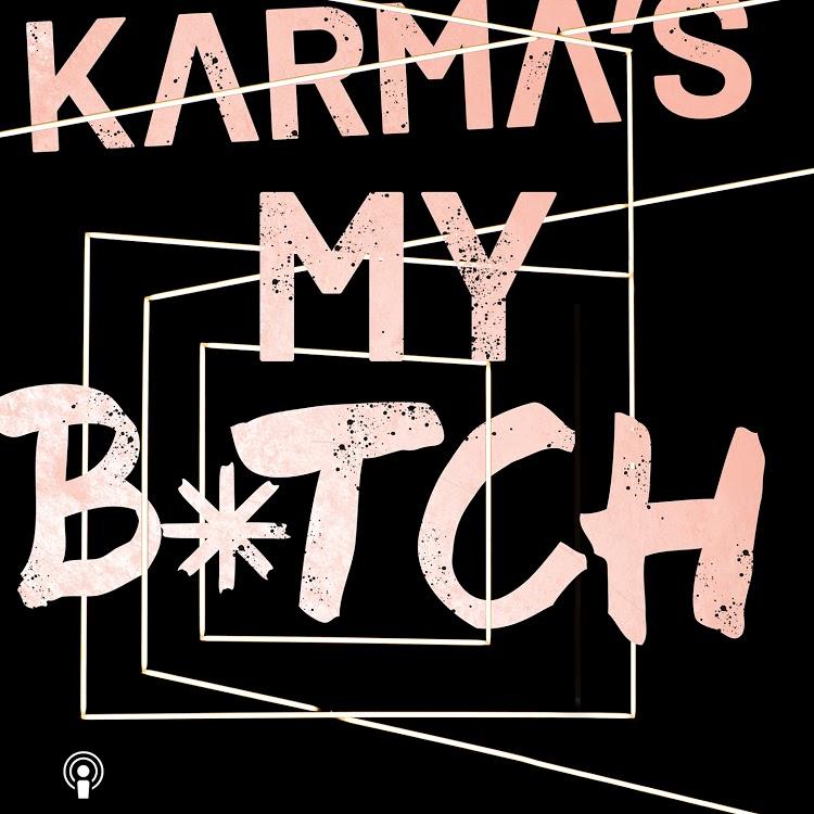 cover_karmas-my-bitch_elizabeth-hayes_final1_1400x1400_72ppi.jpg