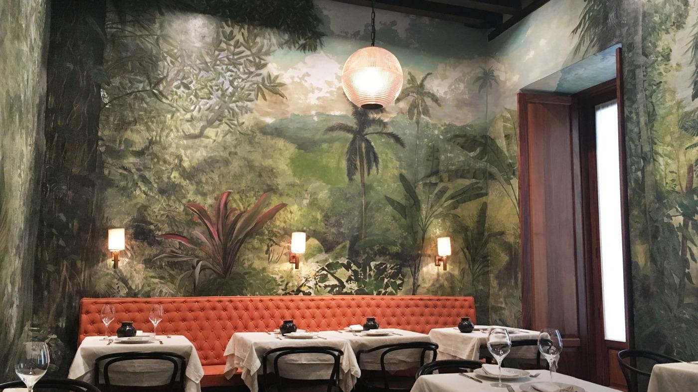 restaurant-1262-img-3977.jpg