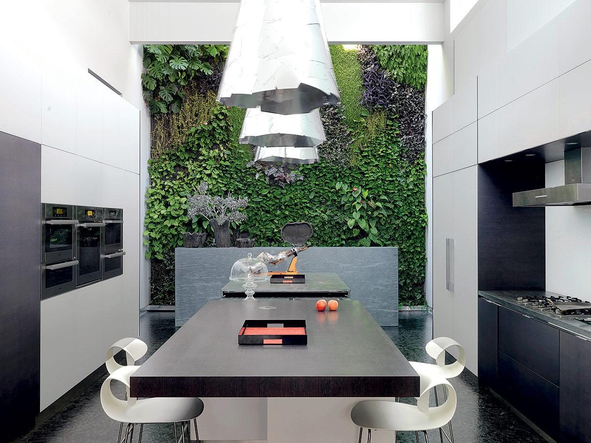residencia_villa_tres_marias_901135863_1200x900.jpg