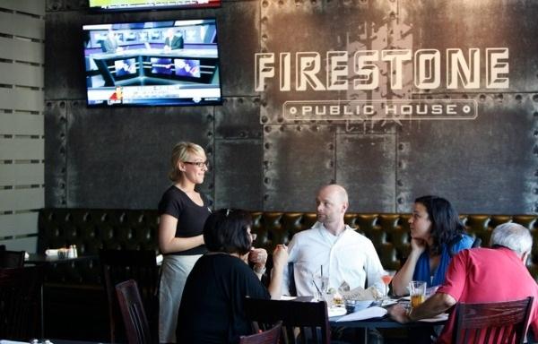 5. Firestone Pub, Sacramento CA.jpg