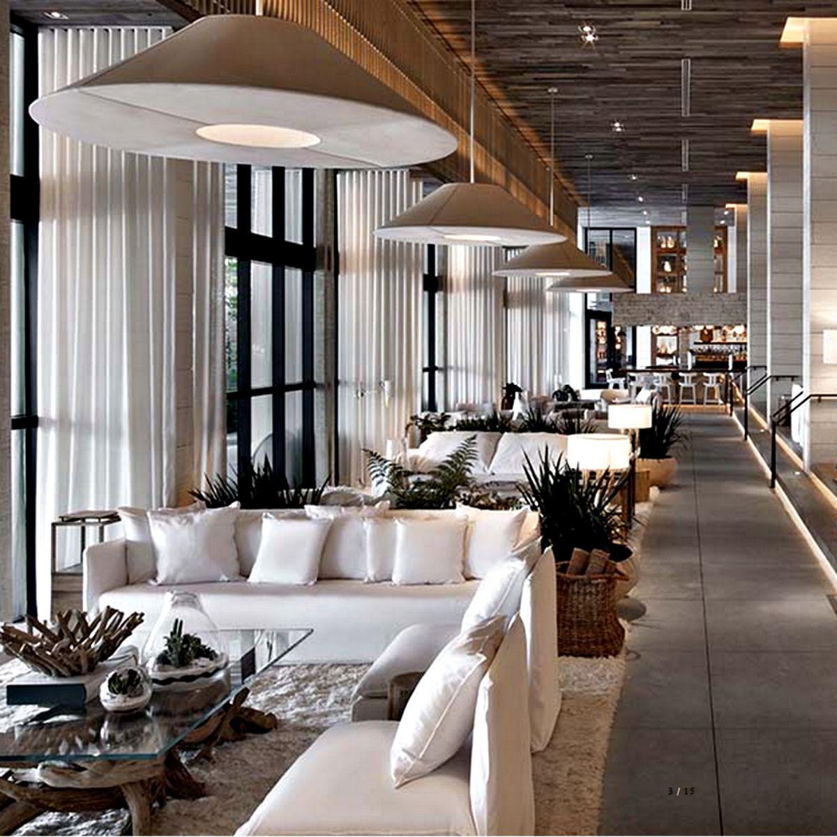 1 Hotel South Beach, Boutique Beachfront Miami(3) - Copy.png