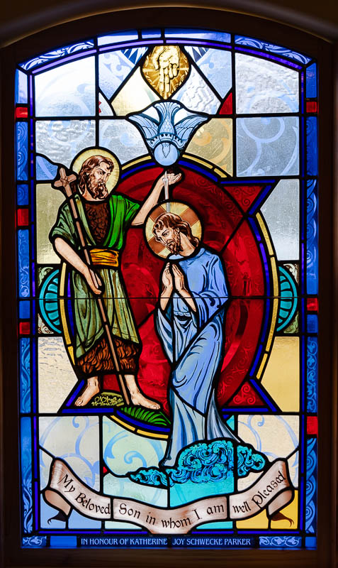 at St. Barnabas… - We are a Book of Common Prayer church worshiping in the English/American Protestant tradition. As part of the Reformed Episcopal Church our doctrine adheres to the classic Anglican formularies (the Book of Common Prayer (1662), the 39 Articles, the Ordinal, and the Homilies) and we wholeheartedly confess the three great Creeds (the Apostles, the Nicene, and the Athanasian).We affectionately invite our fellow Christians of other branches of Christ's Church, who are baptized in the name of the Father, and of the Son, and of the Holy Ghost, who are able to take Holy Communion in their own congregation and love our Divine Lord and Saviour Jesus Christ in sincerity, to partake of the Lord's Table with us.And for those who are not of Christ's Church we welcome you. Come experience Christ among His people and learn more of His mercy and grace.