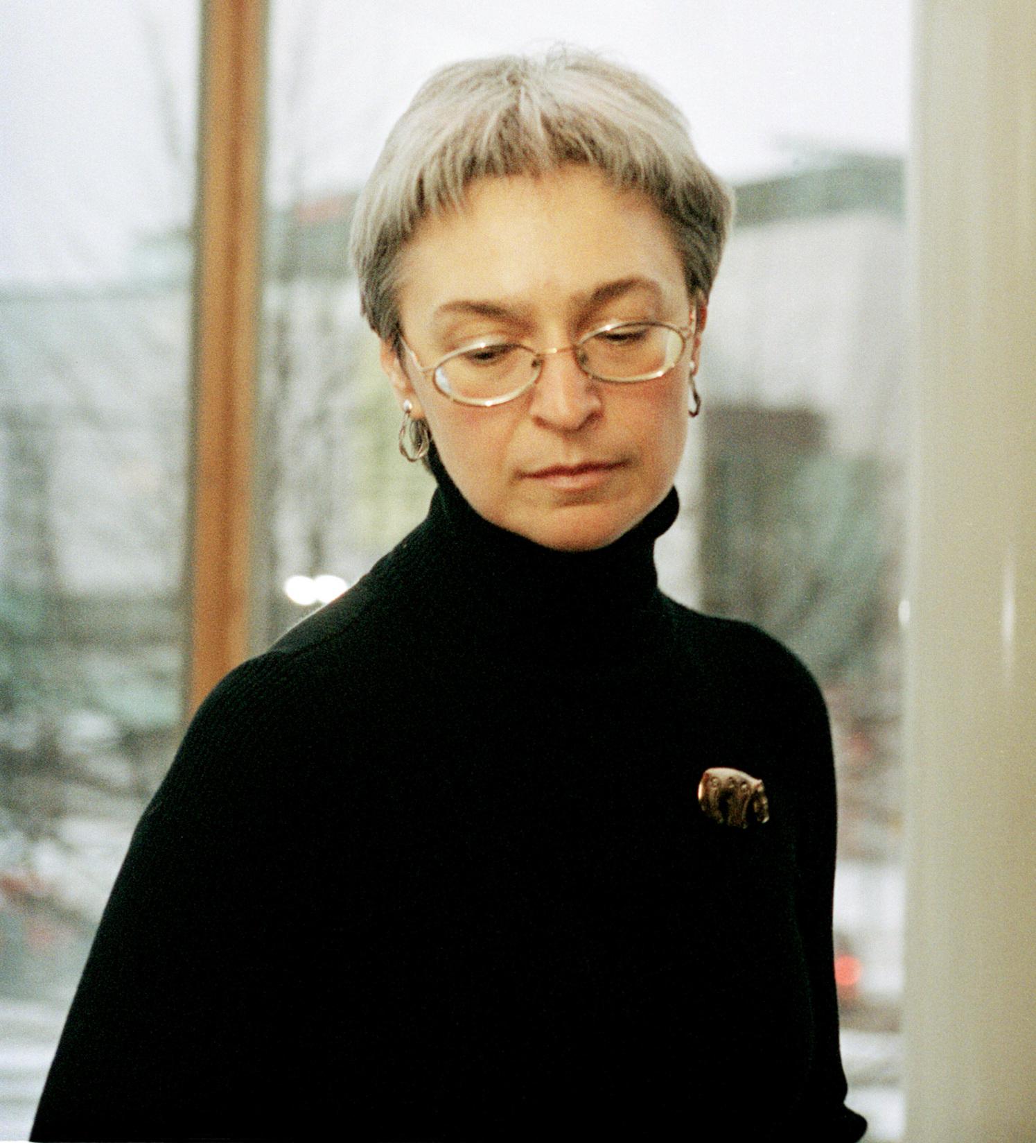 Anna+Politkovskaja+2002-1.jpg