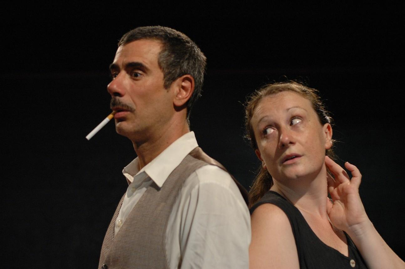 liberata-teatro-dellargine-7-foto-di-Luciano-Paselli.jpg