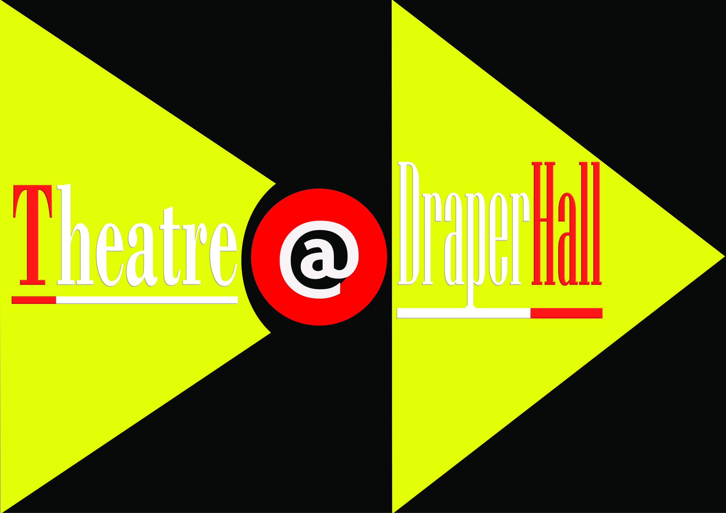 logo theatre at draperhall 3.jpg