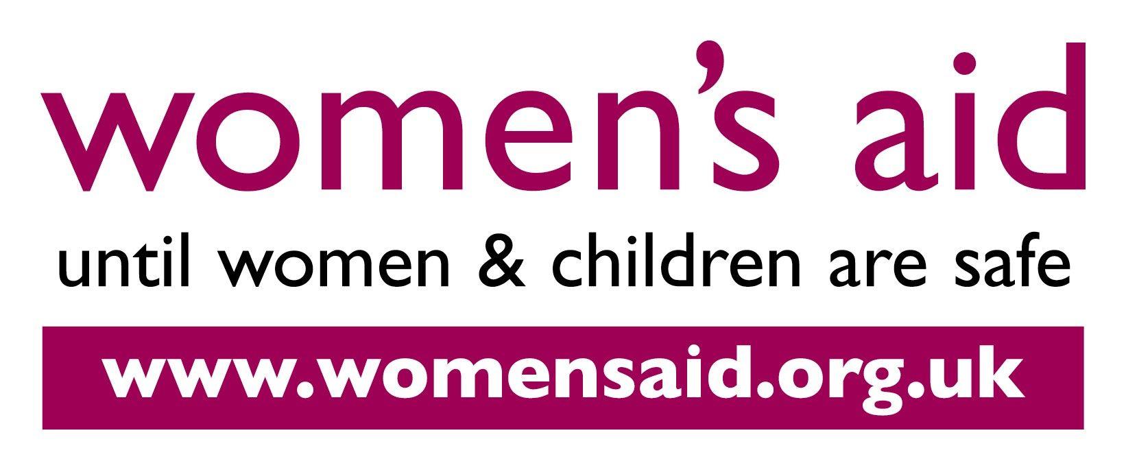 15-womensaid_logo2.jpg