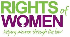 Rights-of-Women-300x161.jpg