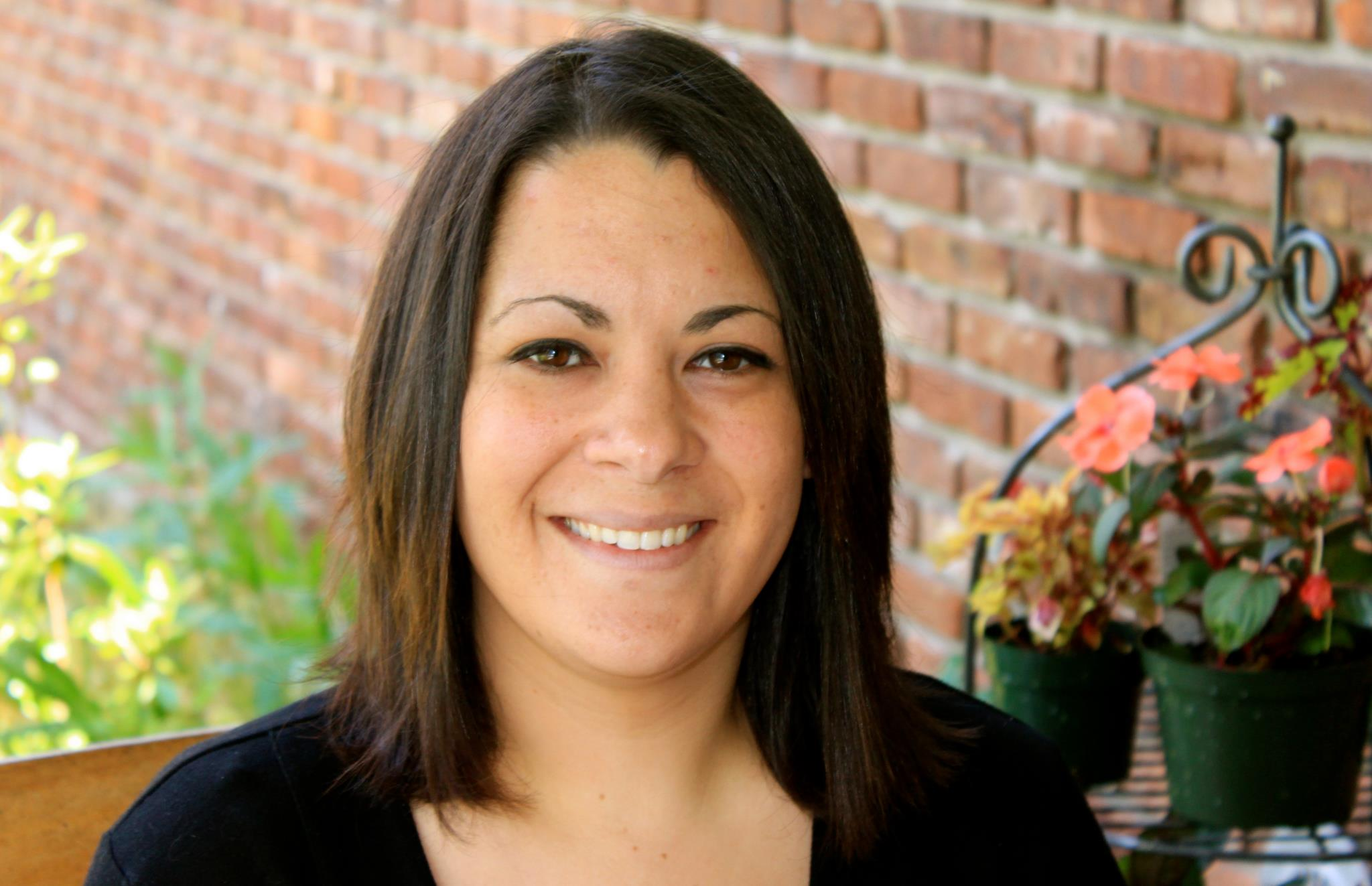 Dr. Kim Stolow, LCSW_ Psychotherapist in Pennington, NJ.jpg