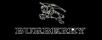burberry-png-burberry-logo-png-photos-420.png