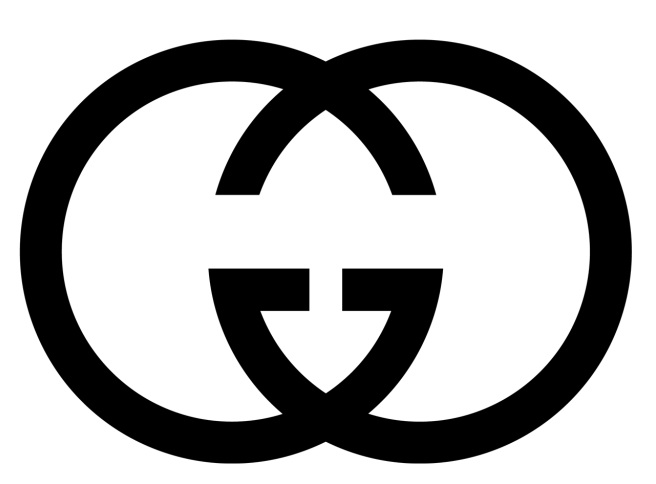 gucci-vector-logo-768x768.png